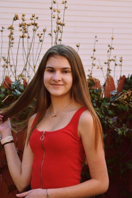 Lindsey Miller's profile image