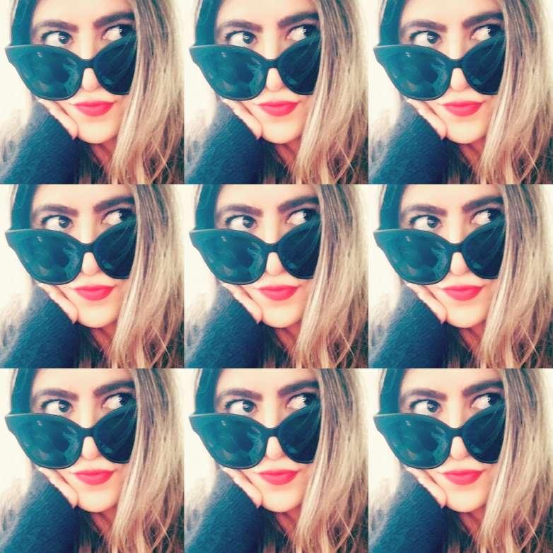 Adrianna 's profile image