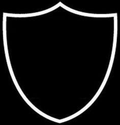 Mario Lopez's profile image