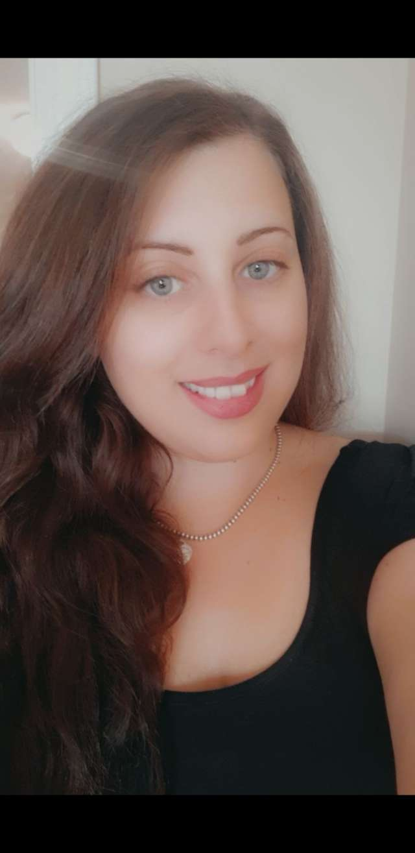 Lisa Marchese 's profile image