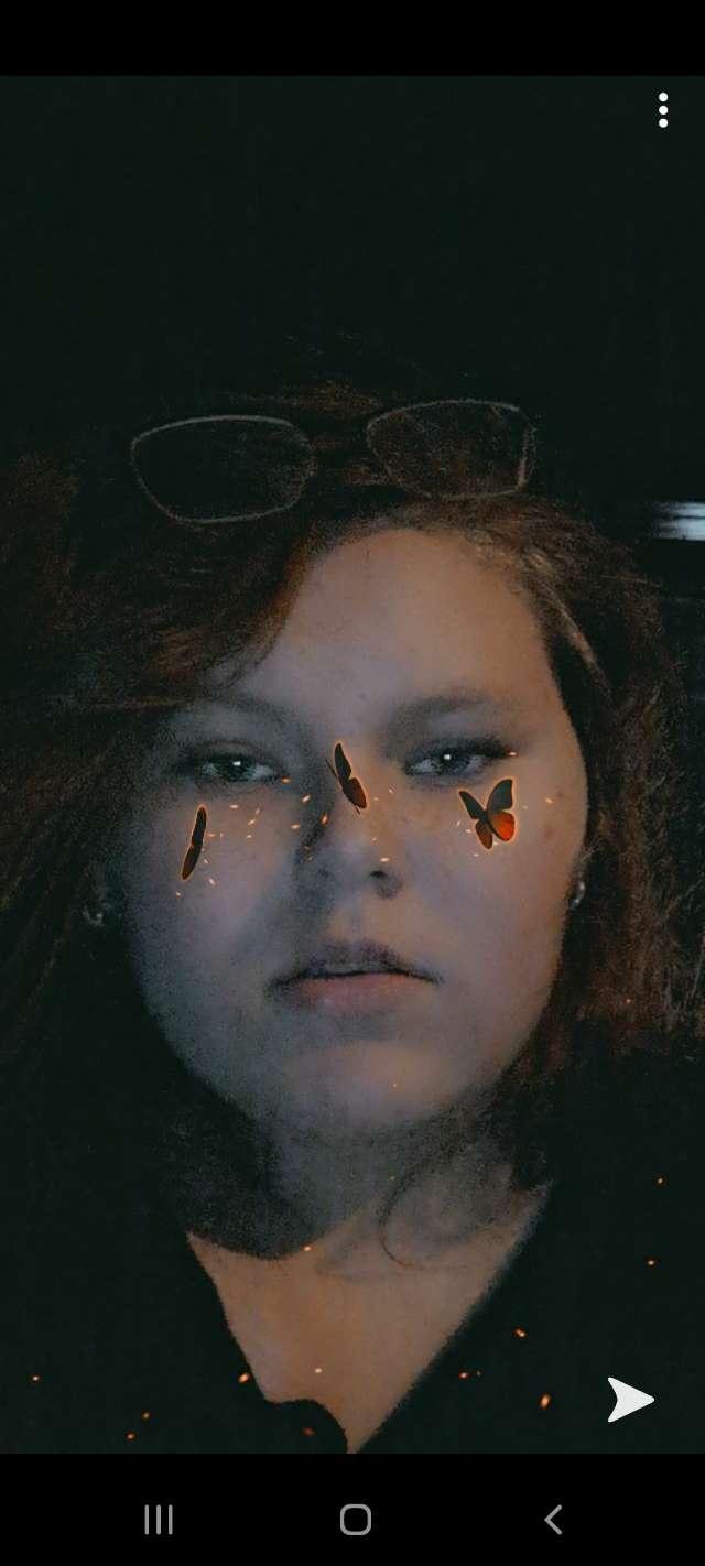 Emily Hagood's profile image