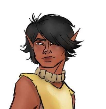 Kiran 's profile image