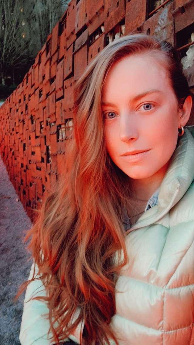Amber Yandle's profile image