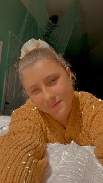 Ella durrence's profile image