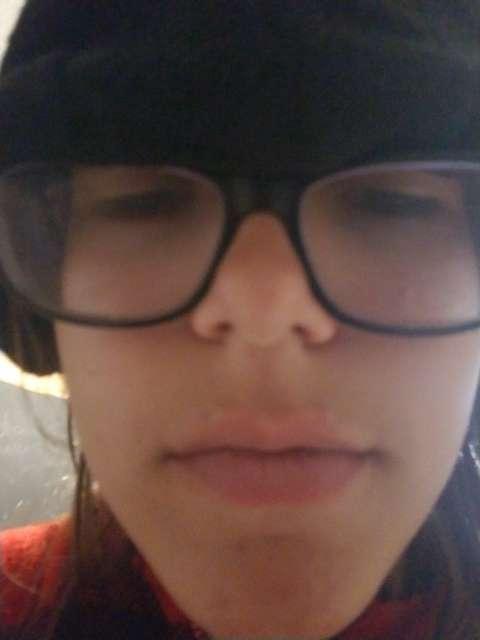 Maya 's profile image