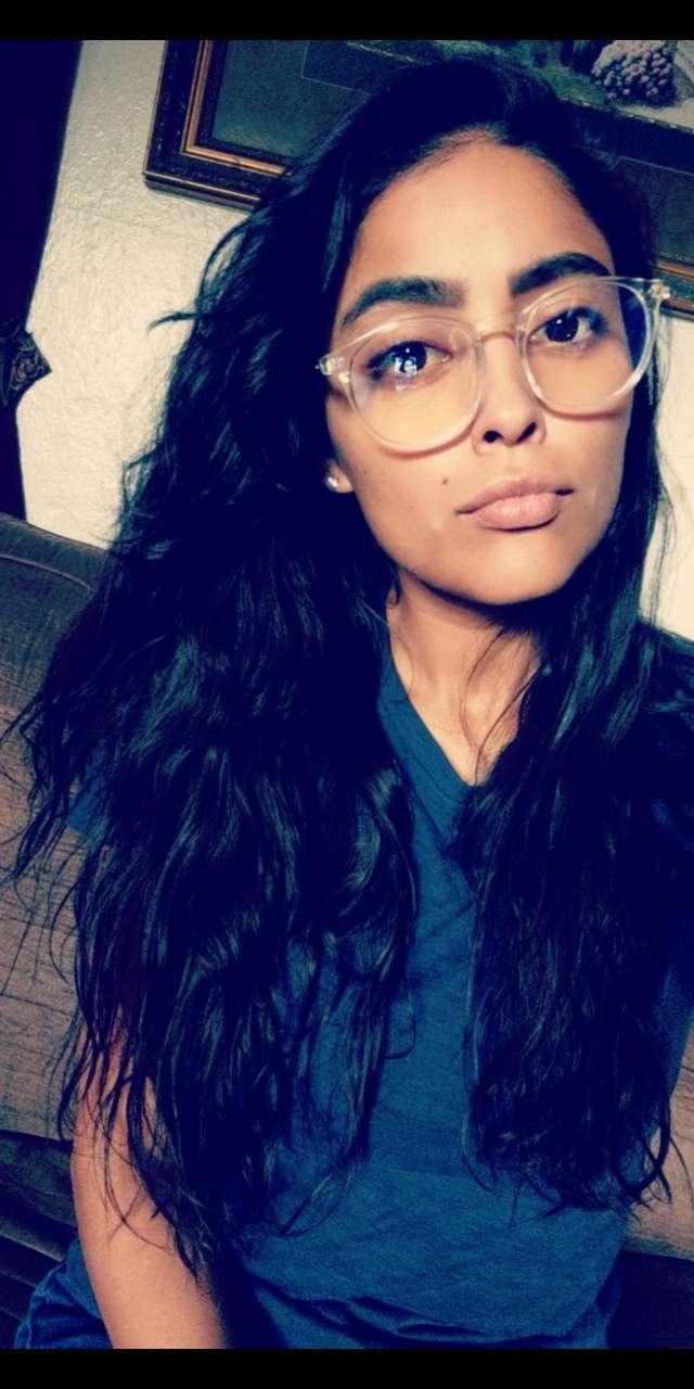 Raquel Ramirez's profile image