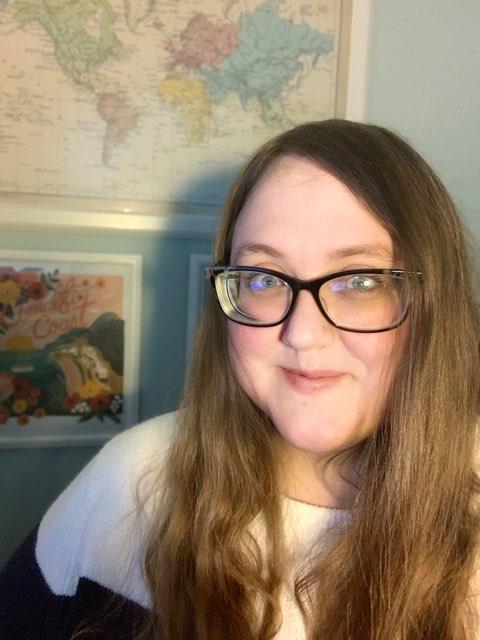 Kelsey Sargent's profile image