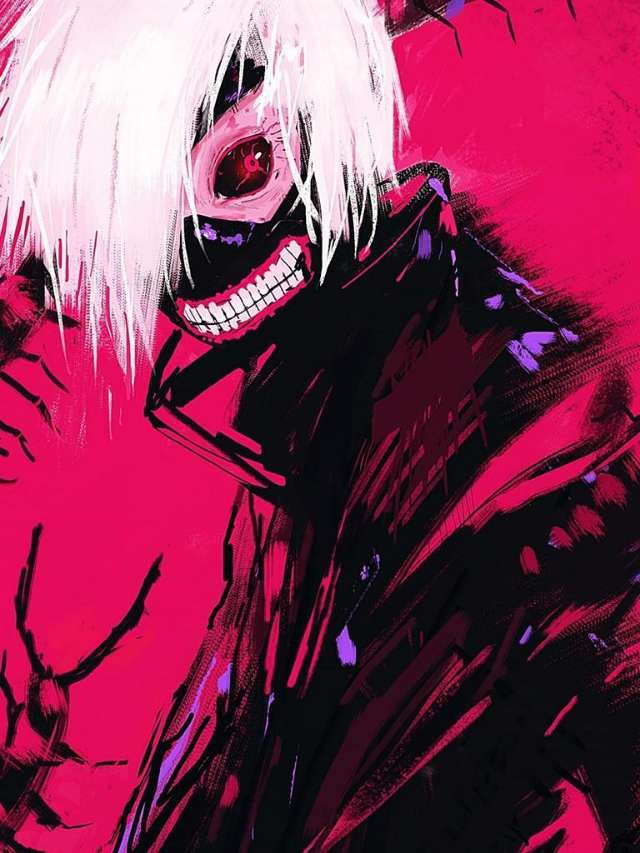 I MaKe It LoOk EaSy's profile image