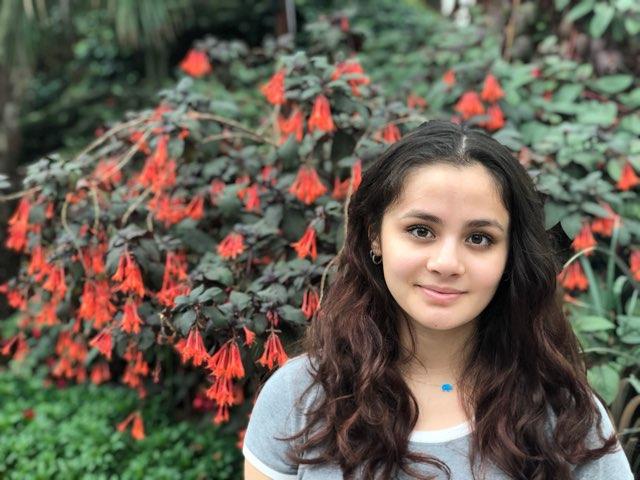 Mia L's profile image