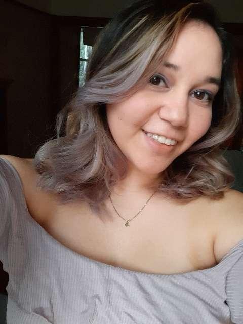 Erika O's profile image