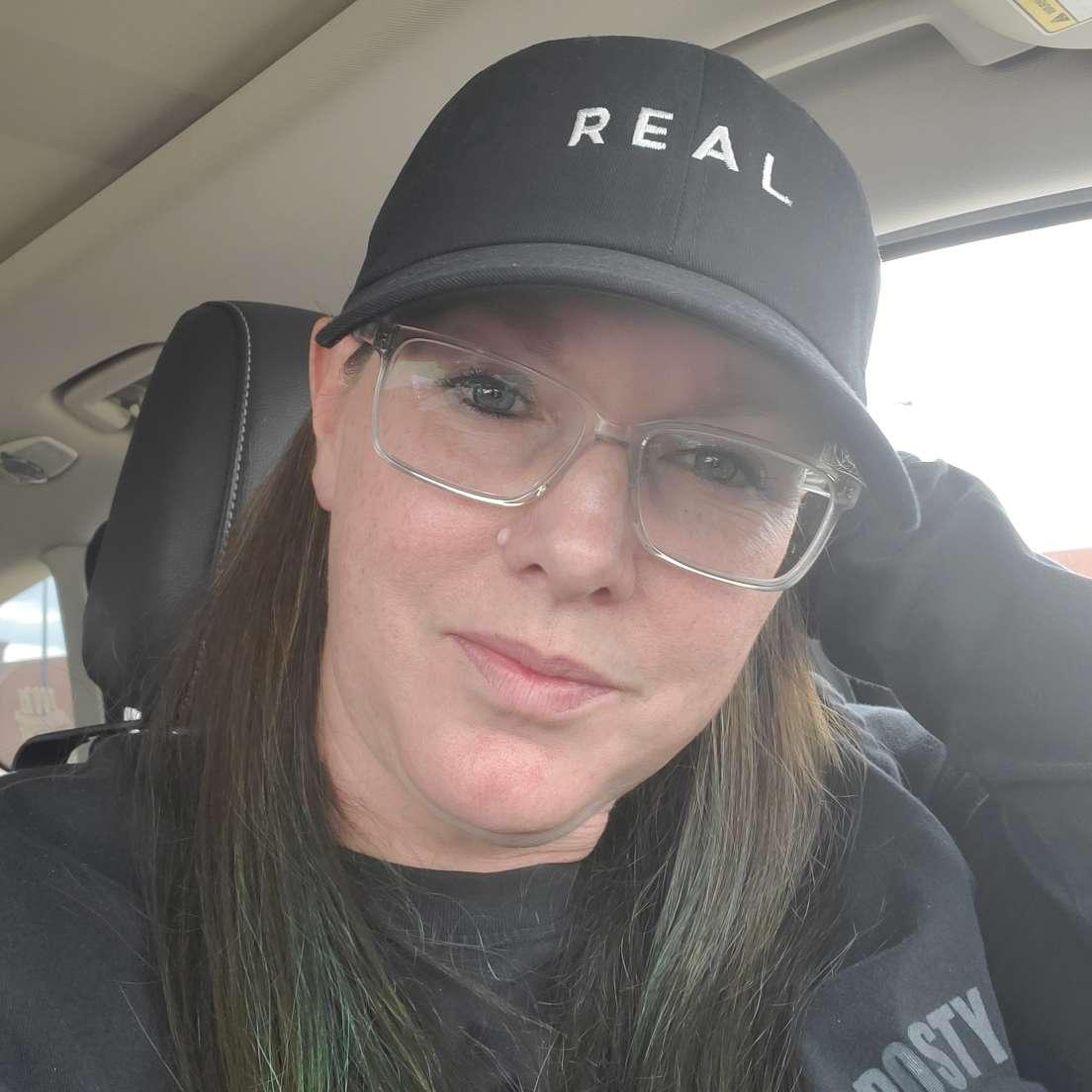 Anilise Michelle's profile image