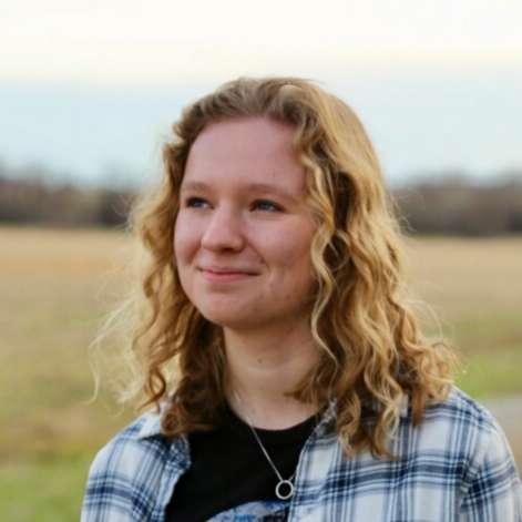 Erin Yonak's Profile Picture