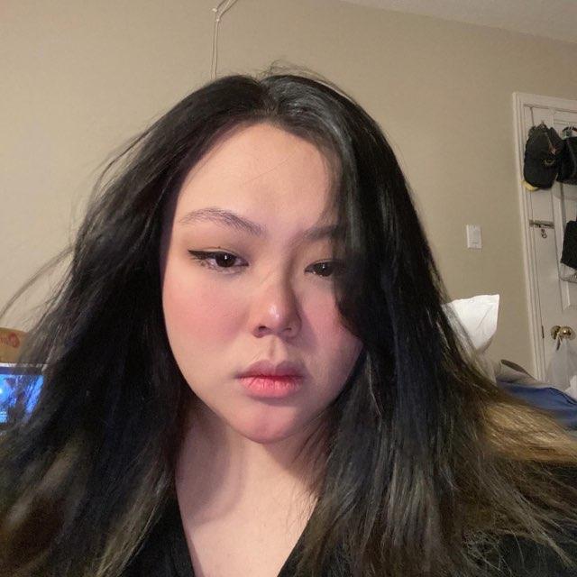 Alexandria X's Profile Picture