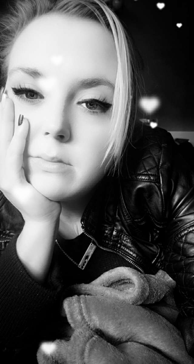 Alexandra Jordan's profile image