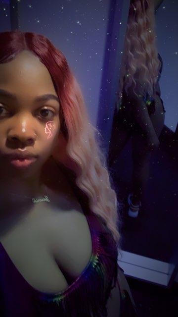 Jasmin Bell's profile image