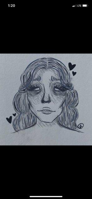 kiana 's profile image