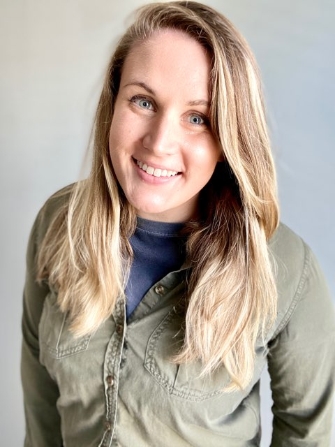Mary-Kate Butler's profile image