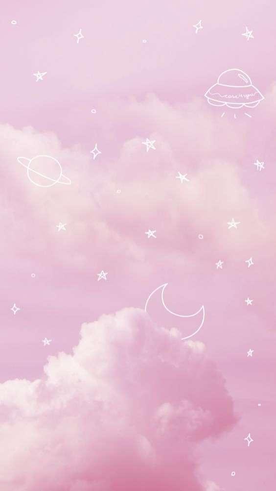 girlie sparkles's profile image