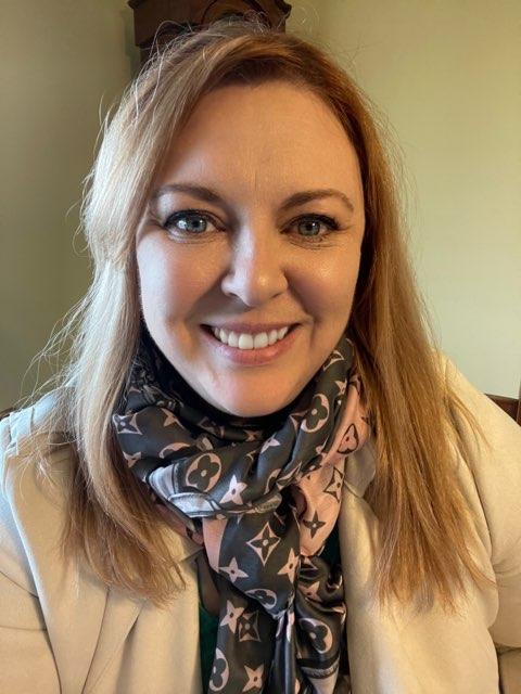 Andrea Florescu's profile image