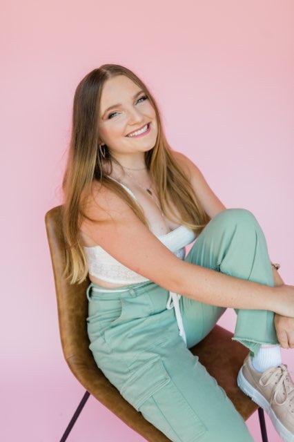 Hannah Gautreaux's profile image