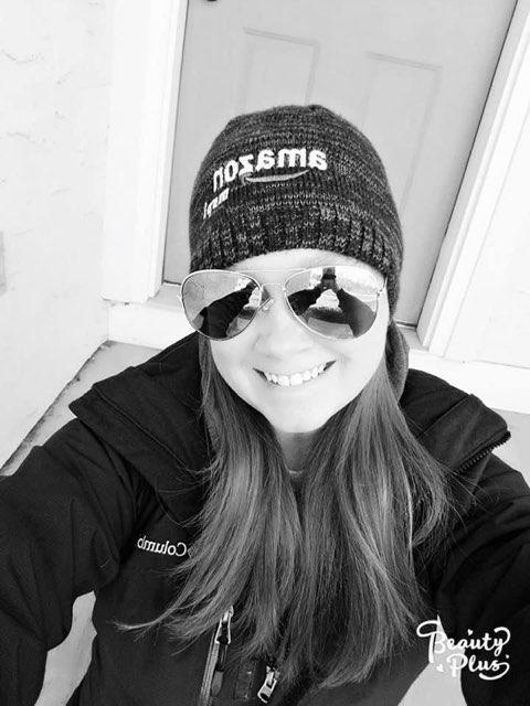 Terri Smith's profile image