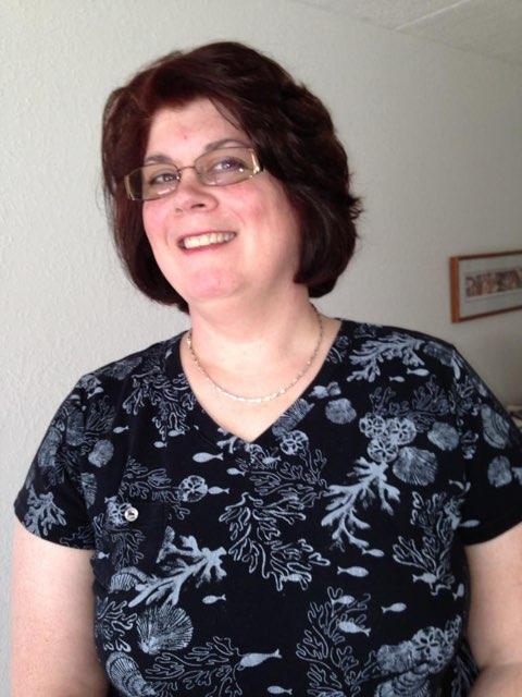 Sue Edgerton's profile image