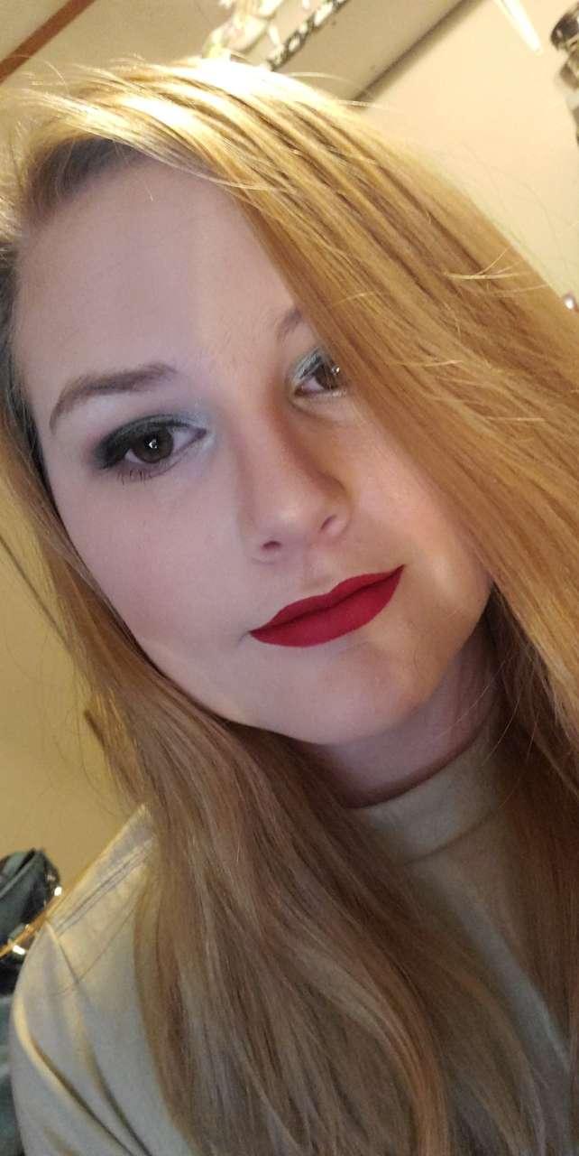 Abby Bennett's profile image