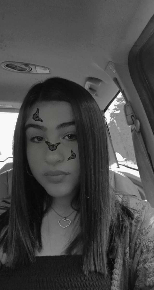 Adriana Romano's profile image