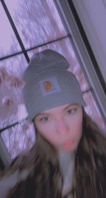 Peyton Pearcy's profile image