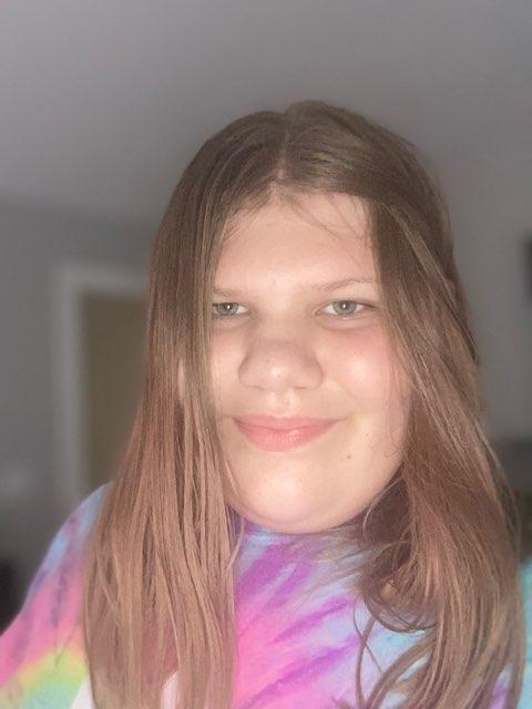 Ellie 's profile image