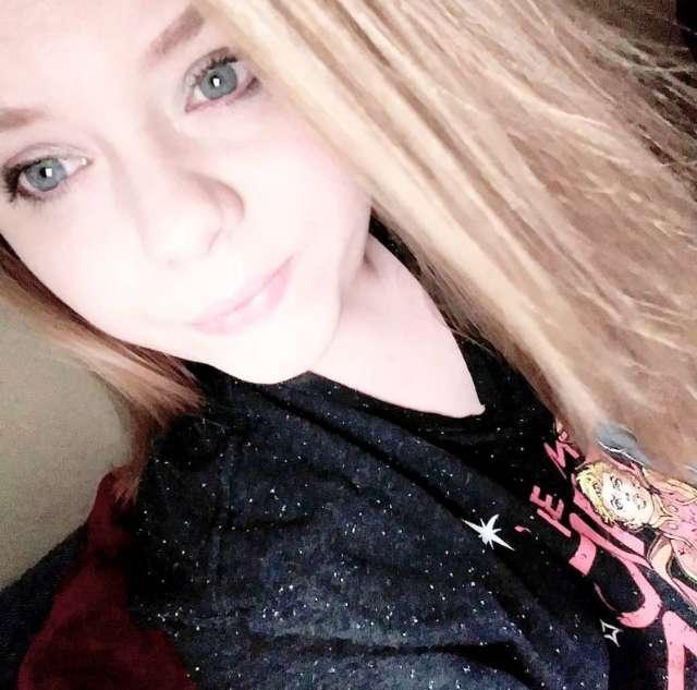 Ashley Ayala's profile image