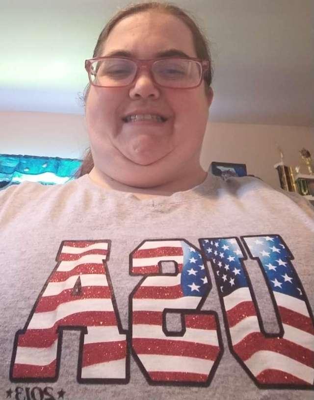 Lisa Ray's profile image