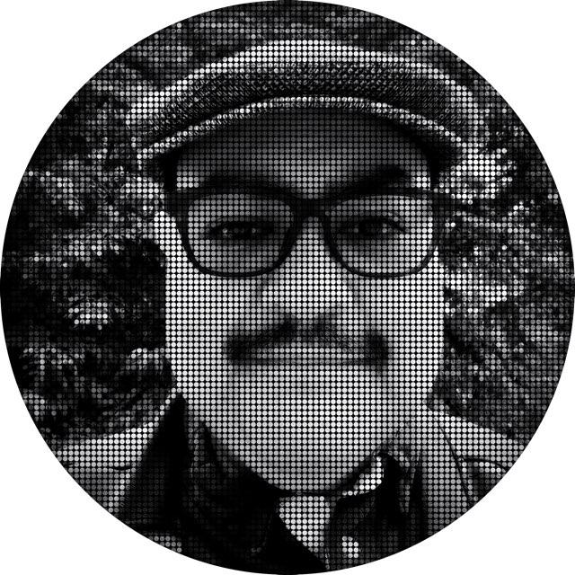 Juan 's profile image