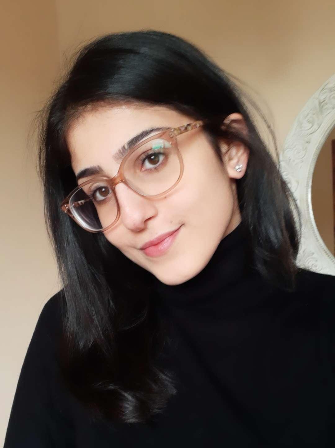 Helena Malo's profile image