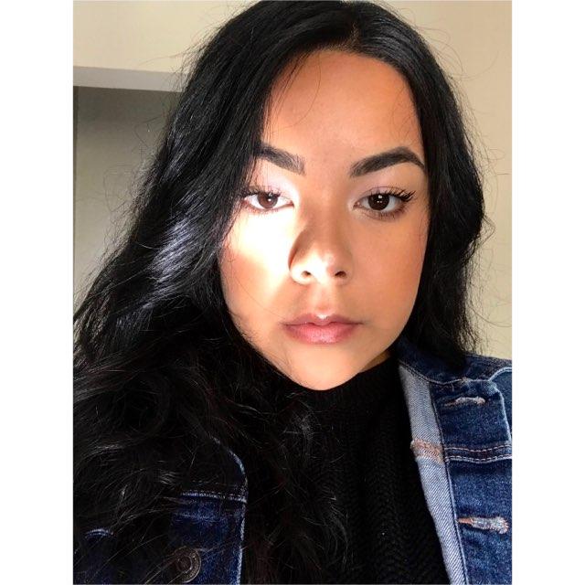 Reina Rivas's profile image