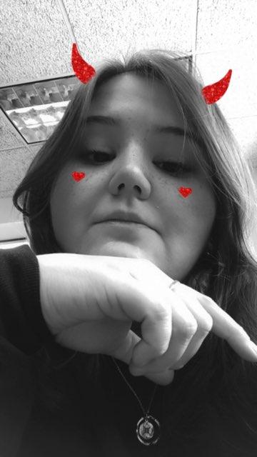 Amanda salewski's profile image
