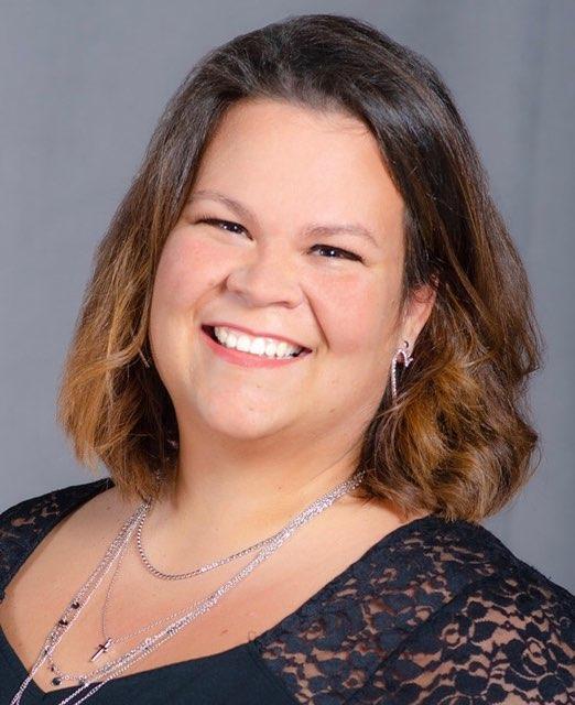 Trish 's profile image