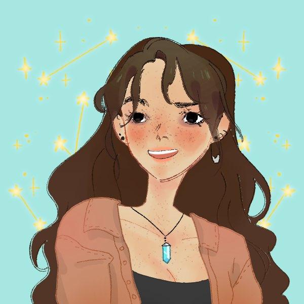 Lillie 's profile image