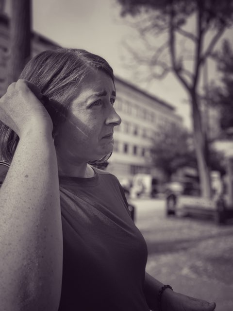 Allison Flannagan's profile image