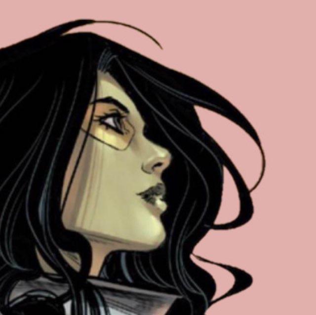 Cassie R's Profile Picture
