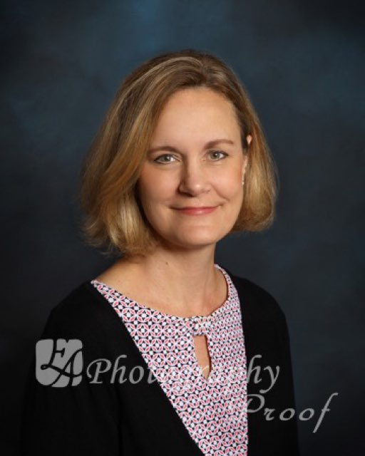 Sharon lauer's profile image