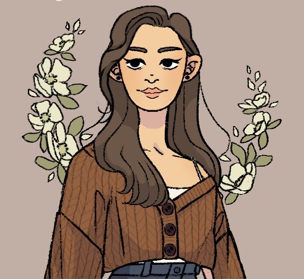 Miranda Henkel's profile image