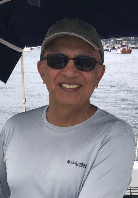 Irfan Gowani's profile image