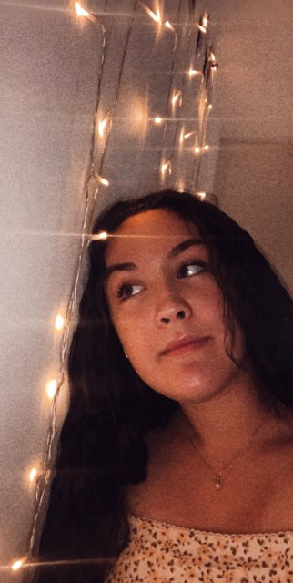 Ana Muldez's profile image