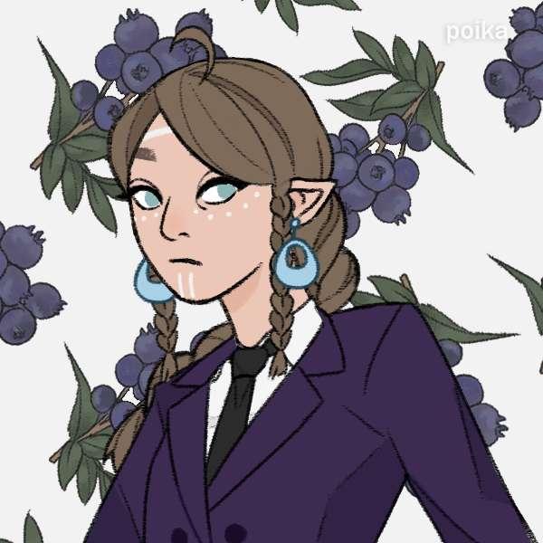 Adalheid Onora's profile image