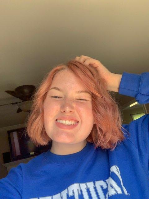 Ava Dixon's Profile Picture