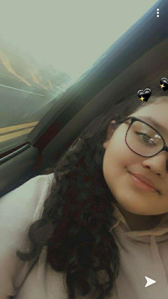 Amanda Ramos's profile image