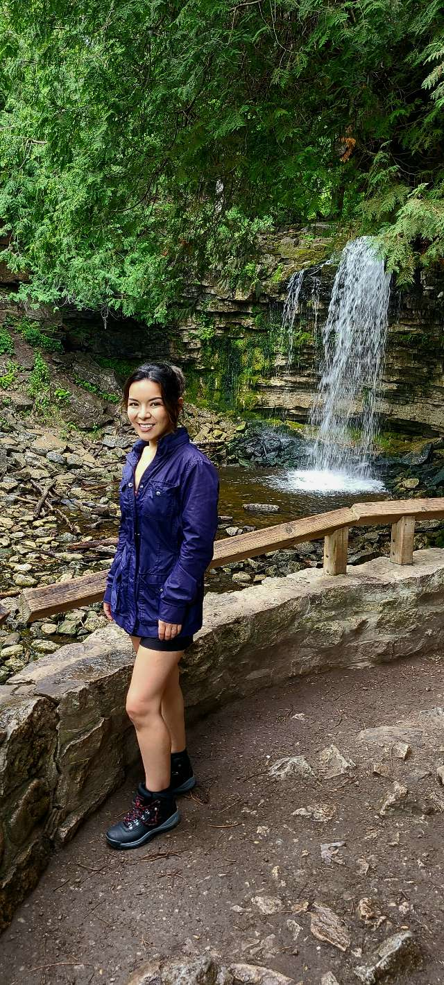 Jessica Chung's profile image