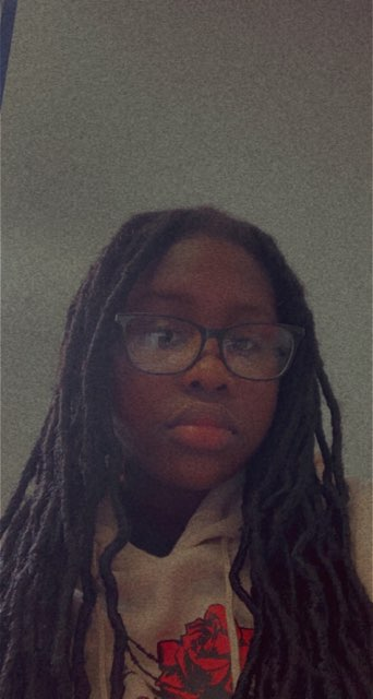 z_nirah 's profile image