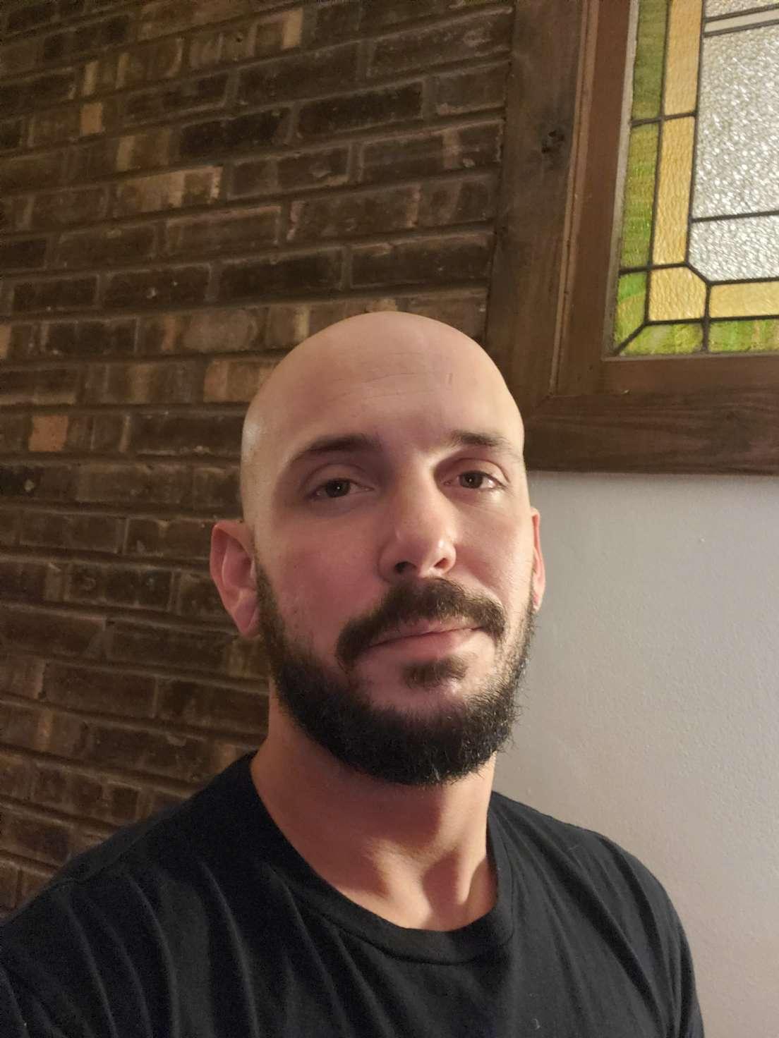 Jim Erickson's profile image